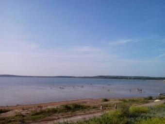 Незаконные сделки сземлей вблизи самого большого озера Башкирии стали поводом для возбуждения уголовного дела