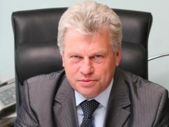 ВИркутской области планируется создать рабочую группу помониторингу ситуации нарынке труда— Губернатор Сергей Ерощенко