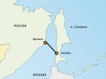 Врайоны Тверской области вернули свет
