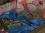 ВУдмуртии матери вернули ребенка, которого она подарила подруге