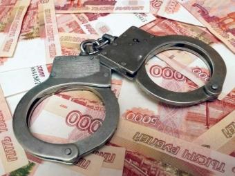 28 вкладчиков очередной «пирамиды» лишились 10 млн рублей— Воронеж