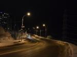 НаКольском полуострове ожидаются морозы до-30°