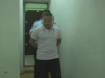 Ижевчанин, устроивший резню вавтобусе, предстанет перед судом