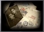 Центры госуслуг к70-летию Победы помогут составить Книгу Памяти «Бессмертный полк Москвы»