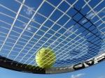 Марат Сафин откроет спортивный праздник для школьников наБору