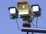 ВКрасноярске мэрия назвала размеры штрафов заотказ отоплаты парковки