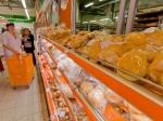 Владимирская область заключила соглашение скрупной торгсетью назамораживание цен наряд продуктов