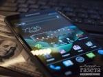 ВРостове покупают самые дорогие смартфоны