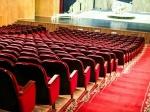 Артисты Большого театра выступят вместе скубанскими коллегами вКраснодаре