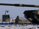 Учения российских военных начались наСеверном Кавказе