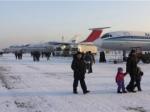 ВКрасноярске повесился пилот аваиакомпании