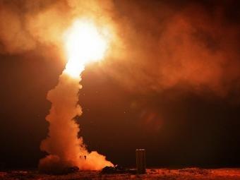 Крупнейшие учения ПВО России пройдут вБурятии