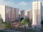 ГК «Лидер Групп» открыла продажи квартир вЖК «VITAMIN»
