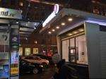 Столичные власти предложат бизнесменам киоски «под ключ»