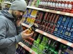 С1апреля вМоскве запретят алкоэнергетики— Кирилл Щитов