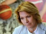 Счетная палатаРФ: Работа Российской федерации баскетбола признана неэффективной