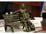 9мая вСамаре установят скульптуру «Возвращение героя»