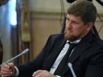 Рамзан Кадыров создал вЧечне виртуальную «Полицию совести»