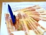 Приставы списали задолги сосчета строительной фирмы 9 млн рублей