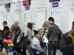 Доходы Москвы отмигрантов покрывают затраты нетолько насоцсферу, ноидут инаразвитие города— Собянин
