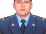 Вдвух районах Башкирии назначены новые прокуроры