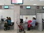Врайоне Мещанский начал работу новый центр госуслуг