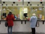 Льготники ипочетные доноры Москвы получат временные проездные билеты вкассах метро