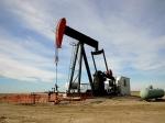 ВЛивии боевики захватили нефтяное месторождение Мабрук