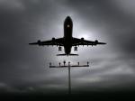 Российским авиаперевозчикам запретили летать над Триполи