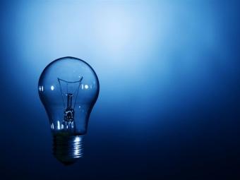 Завтра внекоторых районах Казани будет отключено электричество