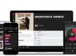 Apple выпустит свое Android-приложение