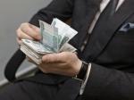 Суд отменил решение муниципалитета Ярославля о60 тысячах надепутатские расходы