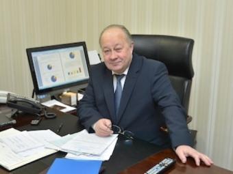 Михаил Егорин чувствует себя очень плохо— адвокат