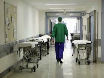 ВЧелябинске суд взыскал впользу супруги погибшего рабочего 600 тысяч рублей