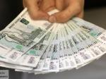 Задержан декан ИТиД, присваивающий деньги студентов