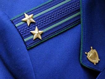 В2014 году вЧувашии выявлено более 3 тысяч коррупционных нарушений закона