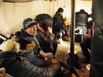 Сотрудники МЧС Татарстана в2014 году спасли восемь тысяч человек