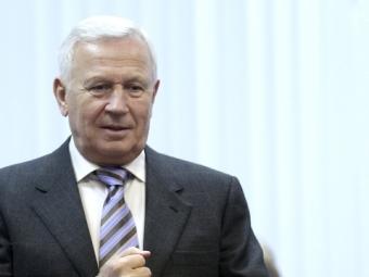 Вопрос озадолженности перед Капелло решим вближайшие два дня— Виталий Мутко