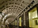 ВПетербурге станция метро «Выборгская» закроется накапитальный ремонт