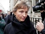 Березовский считал, что Литвиненко спас ему жизнь— вдова экс-офицера ФСБ