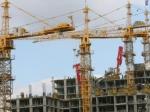 Столичные строители готовы кпрограмме импортозамещения строительной техники— Марат Хуснуллин