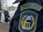 Власти Москвы начнут проверять стройки нашумность