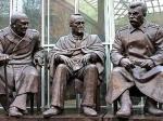 Ялтинская конференция является одним изважнейших исторических событийХХ века— Виктор Медведчук