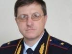 Генерал-майор Михаил Давыдов новый начальник УМВД Оренбургской области