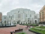 Глава Горизбиркома объяснил, откуда унего квартира вэлитном «Парадном квартале»