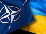 Военные планы России учтут появление центров НАТО вВосточной Европе— Лукашевич