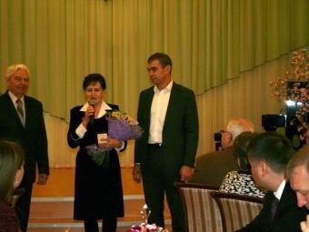 Префект ТиНАО Дмитрий Набокин поздравил ветеранов сДнем снятия блокады Ленинграда