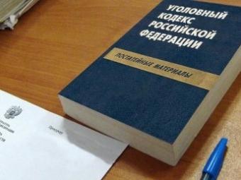 Житель Бессоновского района досмерти забил свою мать захрап