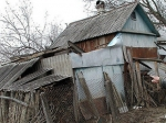Прокопчанин похитил избюджета более 3 млн рублей