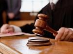 Водитель изКыштыма, лишившего жизни двух пенсионерок, пойдет под суд